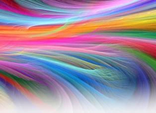 Anacom colores