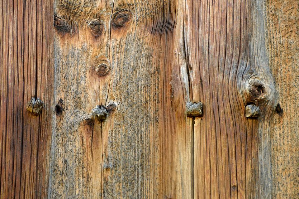 old-wood-1532059_960_720